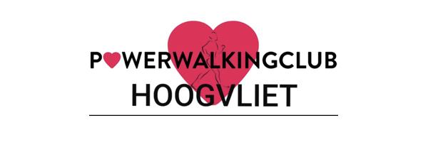 powerwalking-hoogvliet